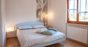 camera Giacinto Celeste